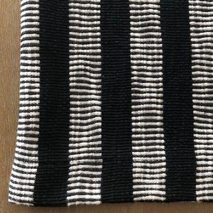 Lou & Grey Other - NWOT Lou and Grey Crop Shirt and Midi Skirt SET